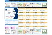 Echipa YourChoice lanseaza primele 2 sectiuni ale portalului HelpOnline.ro