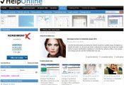 S-a lansat sectiunea Articole a portalului HelpOnline.ro