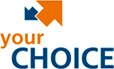YourCHOICE, Accomplir Les Services De Web