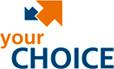 Servicii Web Complete, Web Design YourChoice